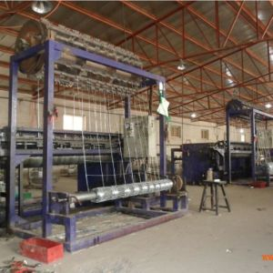 China Professional Supplier 5mm-12mm Animal Fence Making Machine/ Field Fence Machine with Ce (XM-53) pictures & photos