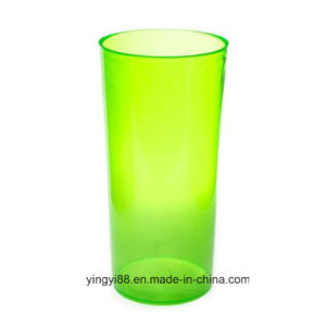 High Quality Acrylic Plastic Flower Vase pictures & photos