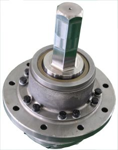 Precise Reducer pictures & photos