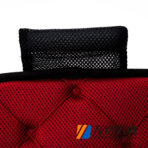 Car Seat Cushion 2523obt pictures & photos