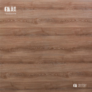 Decorative Paper for MDF&HDF Wooden Flooring Laminated pictures & photos