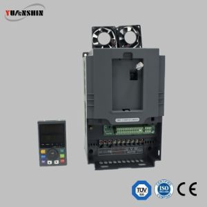 Yx3900 PV Pump Inverter/3 Phase 380V Output Motor Drive pictures & photos