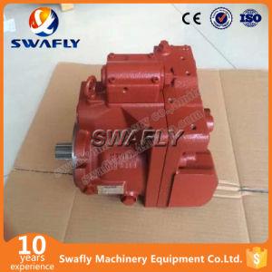 Korea Kawasaki Hydraulic Pump K3vl80 Hydraulic Main Pump pictures & photos