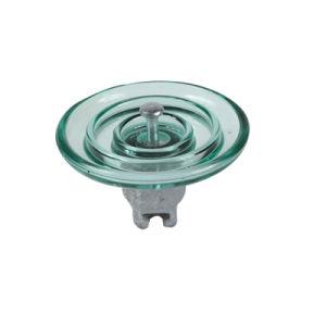 Suspension Glass Insulator U160b pictures & photos
