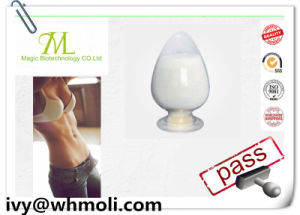 Raw Steroid Powder Zopiclone CAS No. 43200-80-2 for Weight Loss pictures & photos