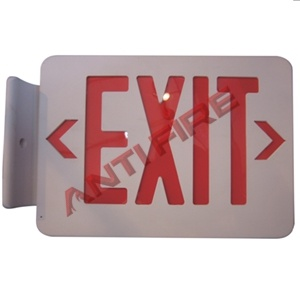 Emergency Exit Signs (XHL-21001) pictures & photos