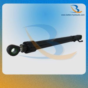 Extra Large Size Excavator Arm Stick Cylinder pictures & photos