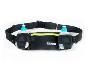 Mountain Cycling Bike Pouch (BF161016002) pictures & photos