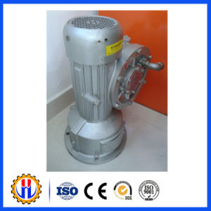 1: 16 Reduction Gearbox for Construction Hoist Parts