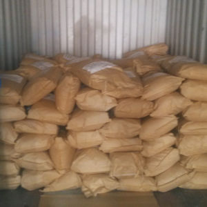 Organic Chelated Water Soluble Fertilizer Fe EDTA pictures & photos