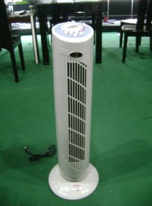 Electrical Appliance Electric Fan with Remote Control pictures & photos