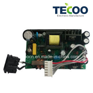 Computer Mainboard, Electronic Trnsformer PCBA -5 pictures & photos