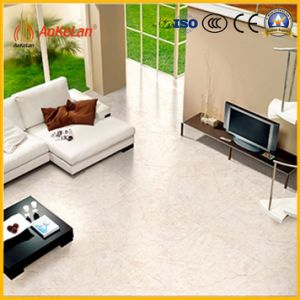 Marble Copy Full Polished Porcelain Tile pictures & photos