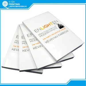 Accept High Quality Series Education Book Printing pictures & photos