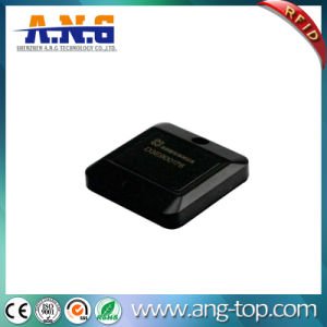 Global 860-960MHz Long Range RFID UHF Tag on Metal pictures & photos