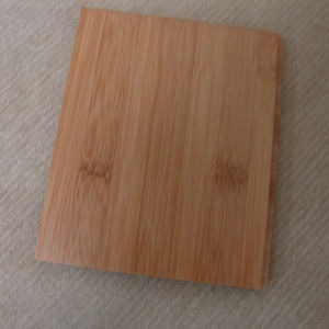 Best Sale Xing Li Patterned Bamboo Floor pictures & photos