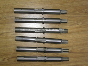 OEM Spline Shaft pictures & photos
