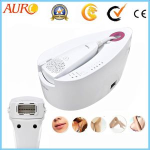 Skin Care Hair Removal IPL Skin Rejuvenation pictures & photos
