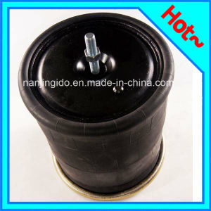 Auto Parts Air Spring Shock Absober for Scania 1903608 pictures & photos