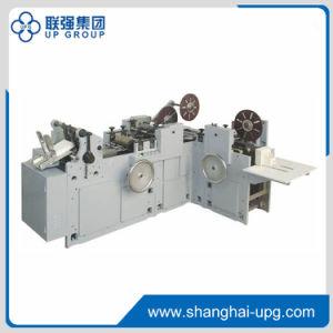 Automatic Postcard Making Machine (LQPC-1) pictures & photos