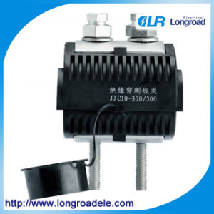 Electrical Cable Connectors, Power Cable Connectors pictures & photos