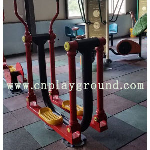 Outdoor Fitness Equipment Factory Sales Outdoor Fitness Air Walker (HD-12401) pictures & photos
