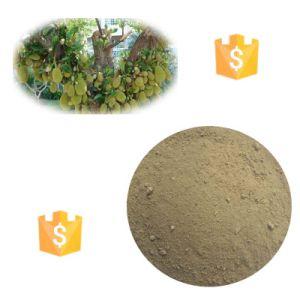 Qfg Quick Release Fertilizer Liquid Organic Fertilizer pictures & photos