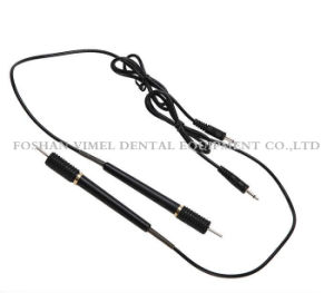 Digital Electric Wax Carving Double Pen Pencil Tools Dental Lab pictures & photos