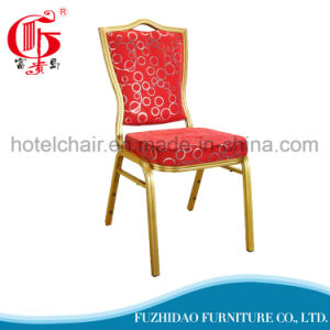 Stacking Hotel Banquet Chair for Sale pictures & photos