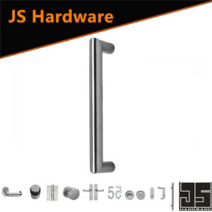 China Factory Glass Door Hardware