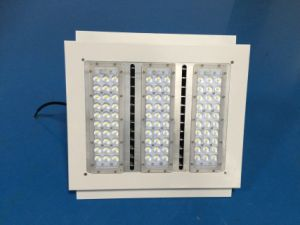 60W-240W Ce IEC, CREE LED Gas Station Canopy Lights pictures & photos