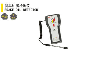 Timing Gun Tester for Auto Testing pictures & photos