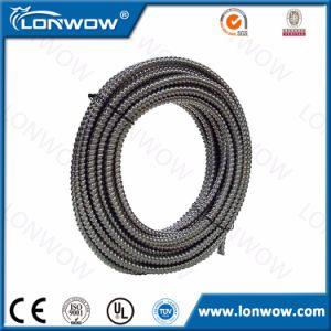 PVC Coated Liquid Tight Flexible Conduit Pipe pictures & photos