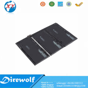 Li-ion Internal Battery Replacement for iPad 3 3rd A1389, A1403, A1416, A1430 pictures & photos
