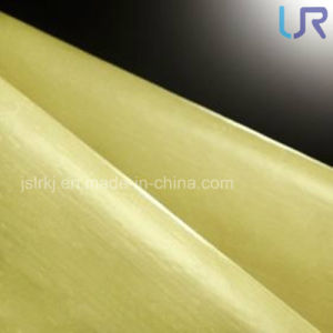 High Quality Twaron PARA-Aramid Ud Fabric for Body Armor pictures & photos