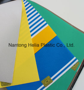 PVC Tarpaulin for Truck Covering, Tent and etc pictures & photos