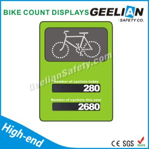 Good Quality Bike Repair Stand for Work Stand pictures & photos