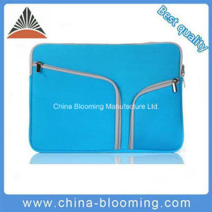 Fashion Waterproof Neoprene 13 Inch Mac Laptop Notebook Sleeve Bag pictures & photos