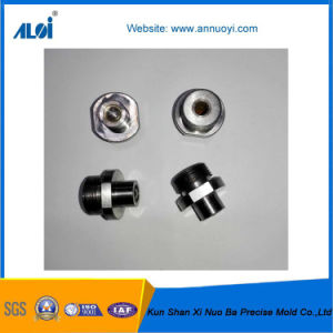 Customized SKD11 Mold Spare Parts pictures & photos