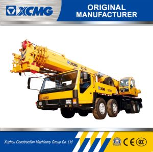 XCMG Official Manufacturer Qy30k5-I 30ton Truck Crane pictures & photos