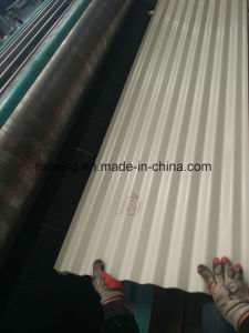 Prime Pre-Painted Galvanized Steel Coils pictures & photos