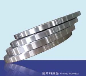 Aluminum Clad Strip pictures & photos