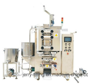Most Popular Automatic Cosmetic Filling Machines and Equipment for Liquid Products pictures & photos