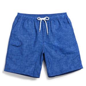 Wholesale Board Shorts Swim Shorts Trunks Swimwear Shorts pictures & photos