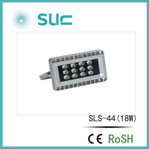 LED Flood Light pictures & photos