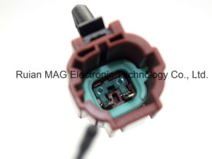 ABS Sensor 47901-Eb300, 47901eb300, 47901-Eb70A for Nissan Navara pictures & photos