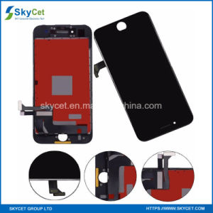 Full Original New Mobile Phone LCD for iPhone 7 LCD Touch Screen pictures & photos
