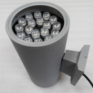 18W Both Side Wall Light (RED) pictures & photos