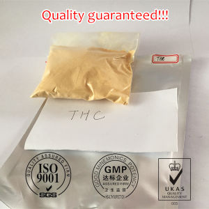 Trenbolone Hexahydrobenzyl Carbonate Steroid Thc Powder Parabolone 50 Finished Injection pictures & photos