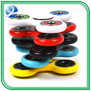 Hight Quality Figdet Spinner Hand Spinner Spinner Toys pictures & photos